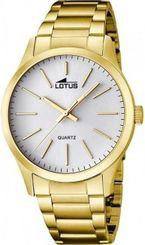 Pánske hodinky LOTUS L15960/1