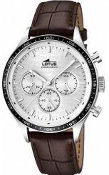 Pánske hodinky LOTUS L15964/1