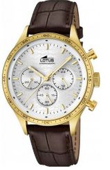 Pánske hodinky LOTUS L15965/1