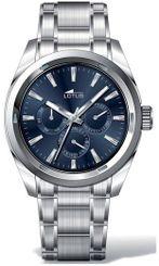 Pánske hodinky LOTUS L15971/2