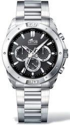 Pánske hodinky LOTUS L15972/6