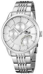 Pánske hodinky LOTUS L15973/1