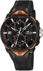 Pánske hodinky LOTUS L18107/3