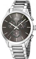 Pánske hodinky LOTUS L18114/2