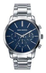 MARK MADDOX HM0006-37