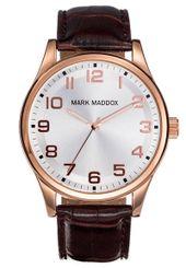 MARK MADDOX HC3005-95