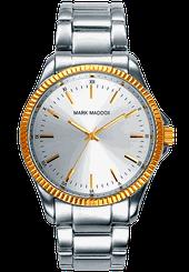 MARK MADDOX HM0003-17