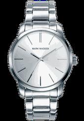 MARK MADDOX HM0005-17