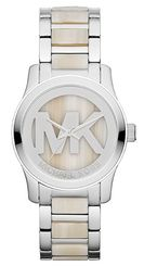 Dámske hodinky MICHAEL KORS MK5787
