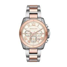 Dámske hodinky MICHAEL KORS MK6368