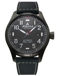 Pánske hodinky Alpina Startimer Pilot Automatic AL-525G4TS6