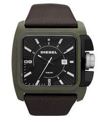 Pánske hodinky DIESEL DZ1543