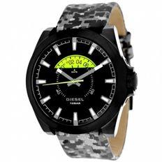 Pánske hodinky DIESEL DZ1658