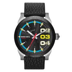 Pánske hodinky DIESEL DZ1677