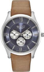 Pánske hodinky GANT GT001001