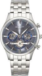 Pánske hodinky GANT GT005004