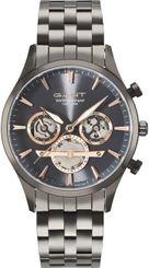 Pánske hodinky GANT GT005005