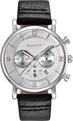 Pánske hodinky GANT GT007001