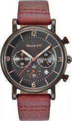 Pánske hodinky GANT GT007002