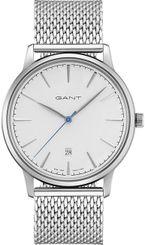 Pánske hodinky GANT GT020004