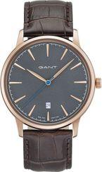 Pánske hodinky GANT GT020005