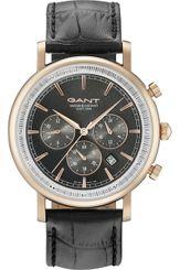 Pánske hodinky GANT GT028004