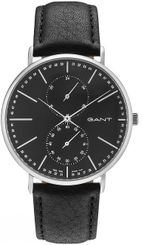 Pánske hodinky GANT GT036001