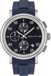 Pánske hodinky GANT GT037004