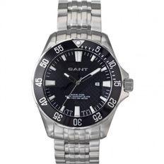 Pánske hodinky GANT W10043