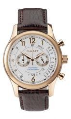 Pánske hodinky GANT W10153