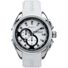 Pánske hodinky GANT W10585