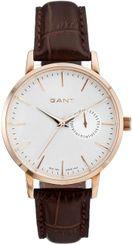 Dámske hodinky GANT W10924