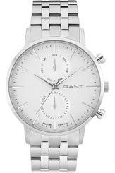 Pánske hodinky GANT W11205