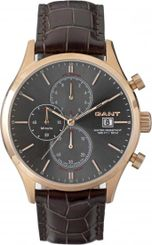 Pánske hodinky GANT W70406