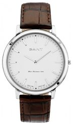 Pánske hodinky GANT W70602