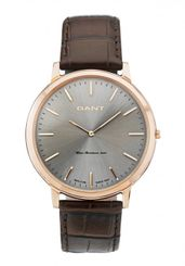 Pánske hodinky GANT W70603