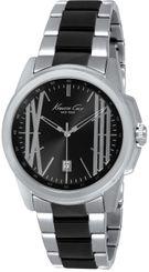 Pánske hodinky Kenneth Cole