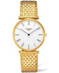 Pánske hodinky Longines La Grande Classique L4.766.2.11.8