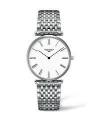 Pánske hodinky Longines La Grande Classique L4.766.4.11.6