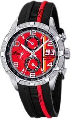 Pánske hodinky LOTUS L15881/5