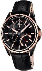 Pánske hodinky LOTUS L18212/1