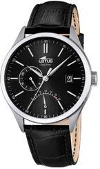 Pánske hodinky LOTUS L18214/4