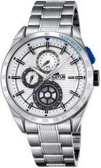 Pánske hodinky LOTUS L18244/1