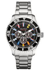 Pánske hodinky NAUTICA A14631G