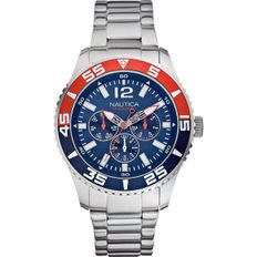 Pánske hodinky NAUTICA A15653G