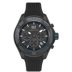 Pánske hodinky NAUTICA NAD25000G