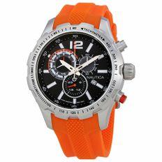 Pánske hodinky NAUTICA NAI15510G