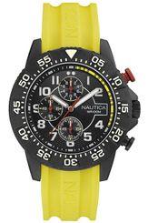 Pánske hodinky NAUTICA NAI17515G