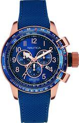 Pánske hodinky NAUTICA NAI28500G