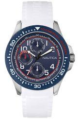 Pánske hodinky NAUTICA NSR 200 A13683G